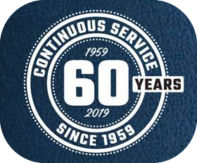 Western Service Crest.png
