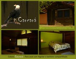 Cabana_Carcará