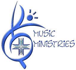 GEUMC Music Ministries 2 copy.png