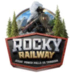 Rocky_Railway (2).jpg