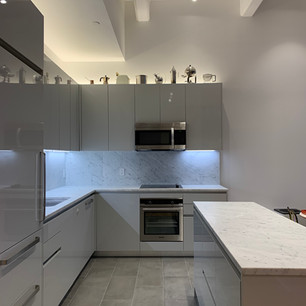 kent kitchen01.JPEG