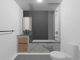 guest bathroom_01.JPG