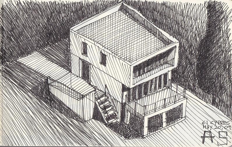 sketch-14.jpg