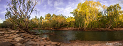 CRYSTAL WATERS PANORAMIC 2