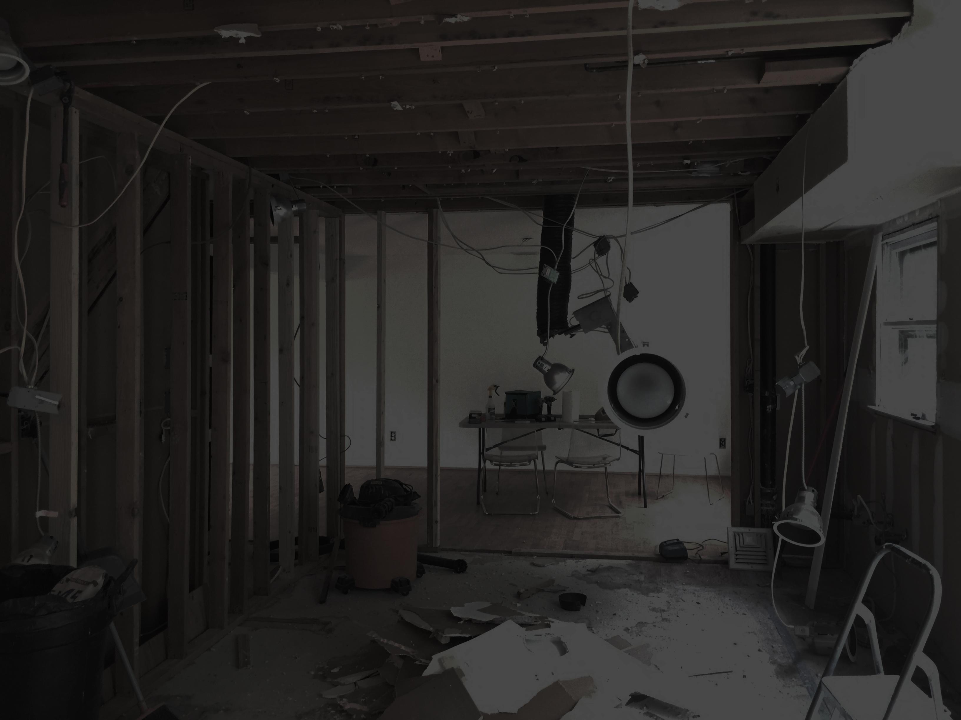 construction_02