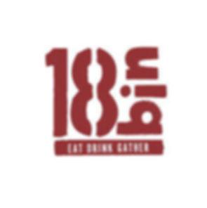18bin - Logo 2.jpeg