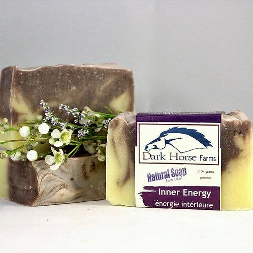 Inner Energy Soap