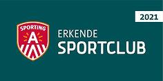 2021_ErkendeSportclub.jpg