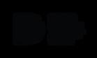 Good Design Award_Winner_CMYK_BLK_Logo-0