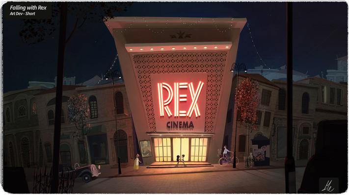 rex36.jpg