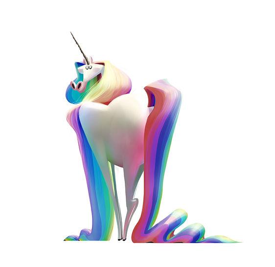 Unicorn003.jpg