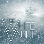 The White Vault Image.jpg