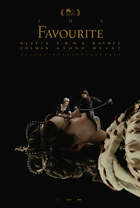 the-favourite-poster-excl.jpg