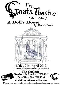 A Dolls House Poster very low res.jpg