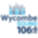 High Wycombe Sound 106.6FM.png
