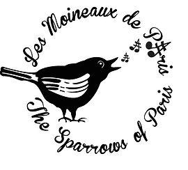logomoineaux1.jpg