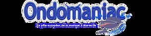 ondomaniac.png