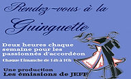 Annonce-guinguette-2h.jpg
