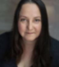 Carolyn Saint-Pe 3 Spotlight res.jpg