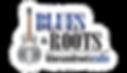 net_bluesroots_logo_no_url-600x343.png