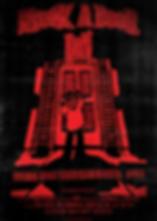 kadr-poster-final-01.png