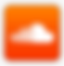 636-6360460_soundcloudcom-userlogosorg-s