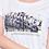 Thumbnail: T-shirt Feminina La Spezia