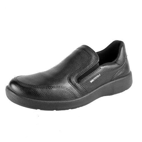 Sapato Latittude P451 Preto