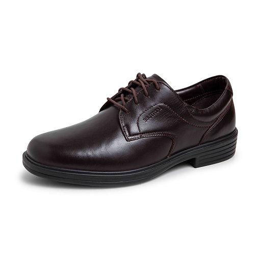 Sapato Latittude 501 Marrom