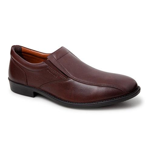 Sapato Latittude P618 Marrom