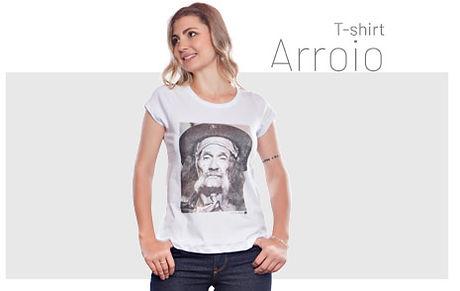 01-Img-Destaque-camiseta-fem-dir.jpg