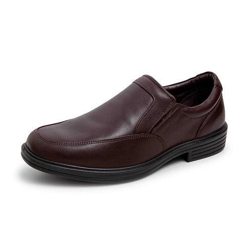 Sapato Latittude 502 Marrom
