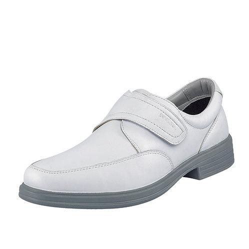 Sapato Latittude 503 Branco