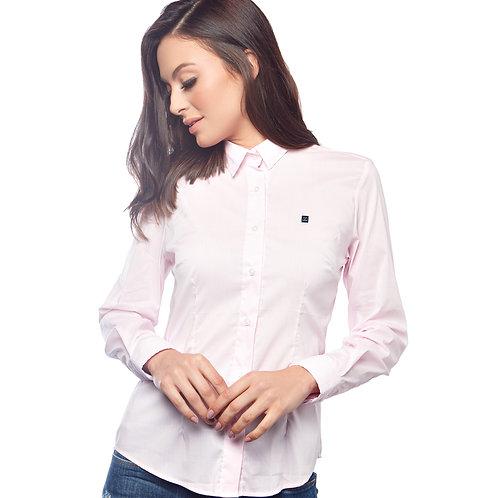 Camisa Feminina Caseiros