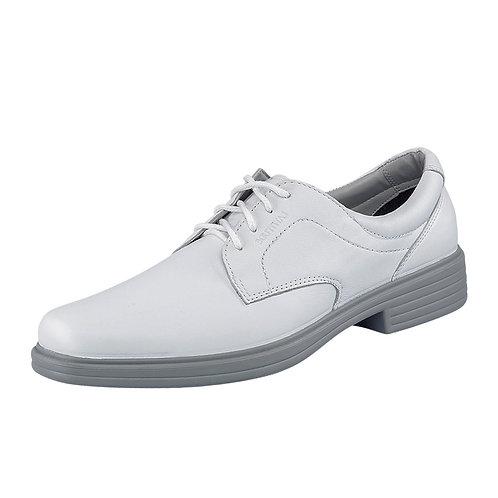 Sapato Latittude 501 Branco