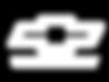 Chevrolet_logo_cópia.png