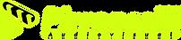 Logo-pirroncelli-verde.png