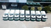 Caminhões VW.jpg