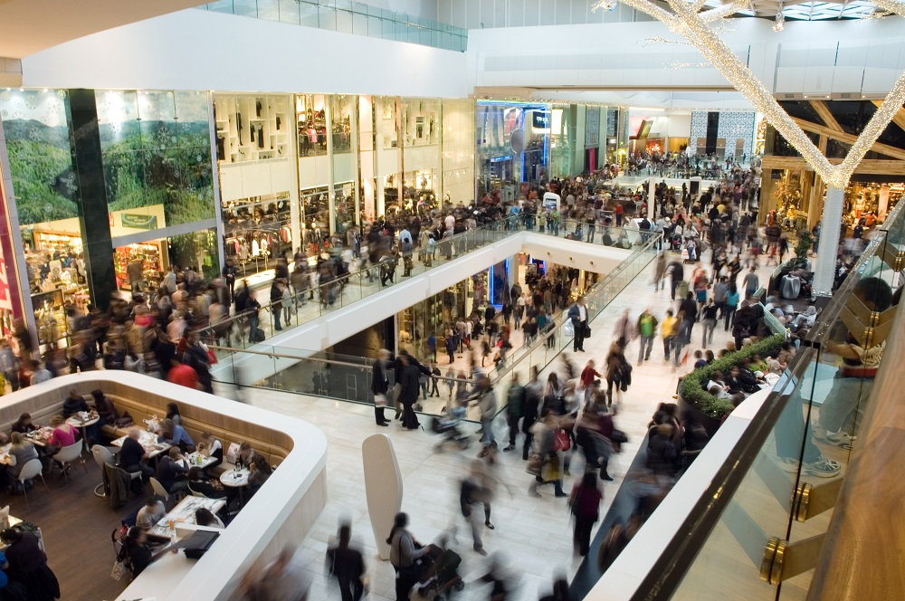 Shopping centre.web.jpg