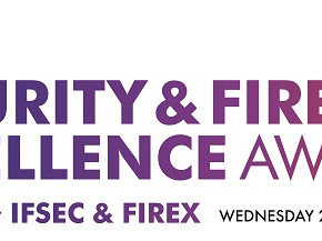Axis Security Wins Security Company of the Year at the Security and Fire Excellence Awards!