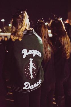 RHS Dance
