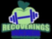 logo3_edited_edited_edited.png