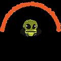 logo 1.3.png