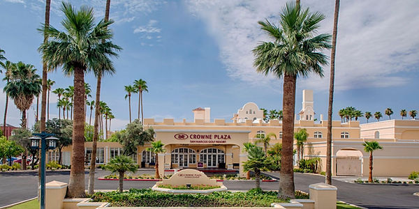 crowne-plaza-resort-chandler-3712960817-