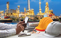Industrial-Automation-for-Oil-Gas.jpg