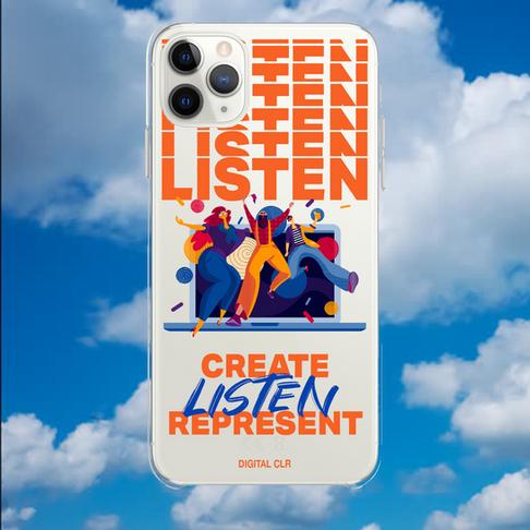 clr-listen(1).png
