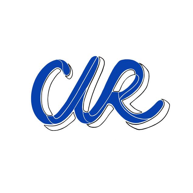 DIGITAL CLR