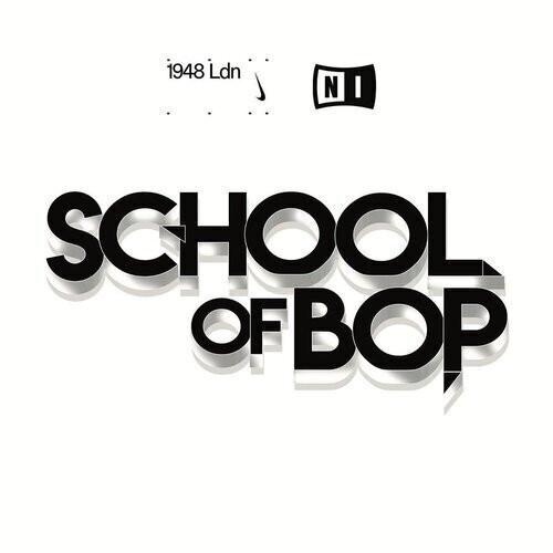 SCHOOL OF BOP