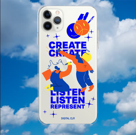 clr-create(1).png
