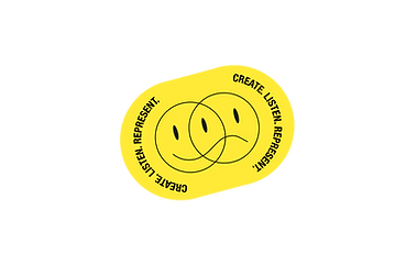 STICKERS__yellow smiley text.png